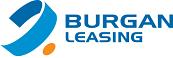 Burgan Leasing