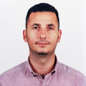 ramazan-cenk-dursun-600x600